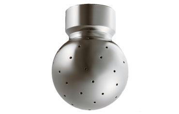 Shower Ball series